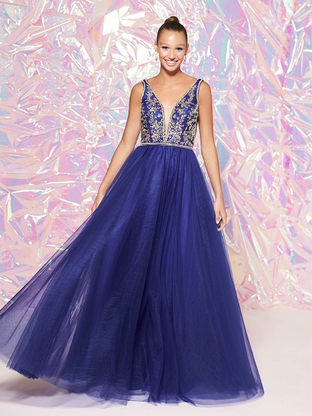 prom-dresses-jacquelin-bridals-canada-27517