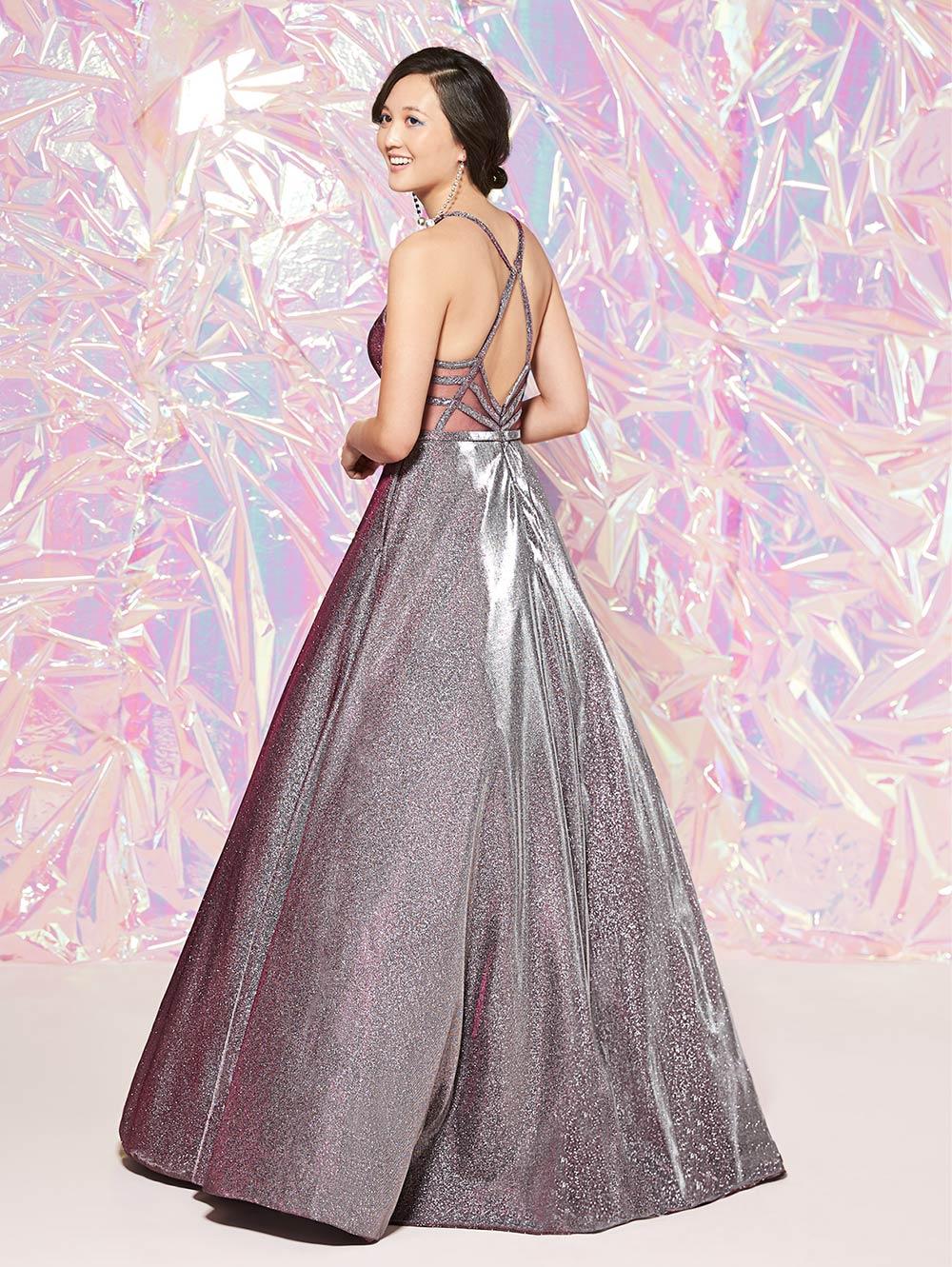 prom-dresses-jacquelin-bridals-canada-27518