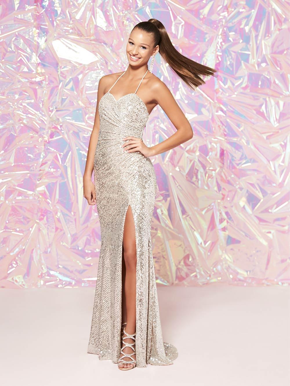 prom-dresses-jacquelin-bridals-canada-27519