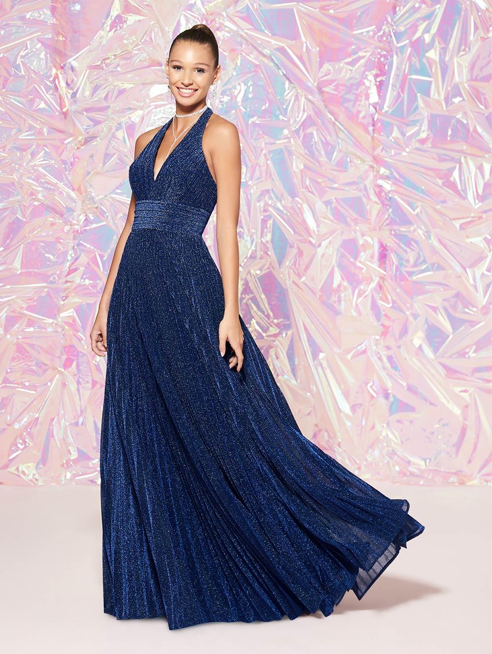 prom-dresses-jacquelin-bridals-canada-27521