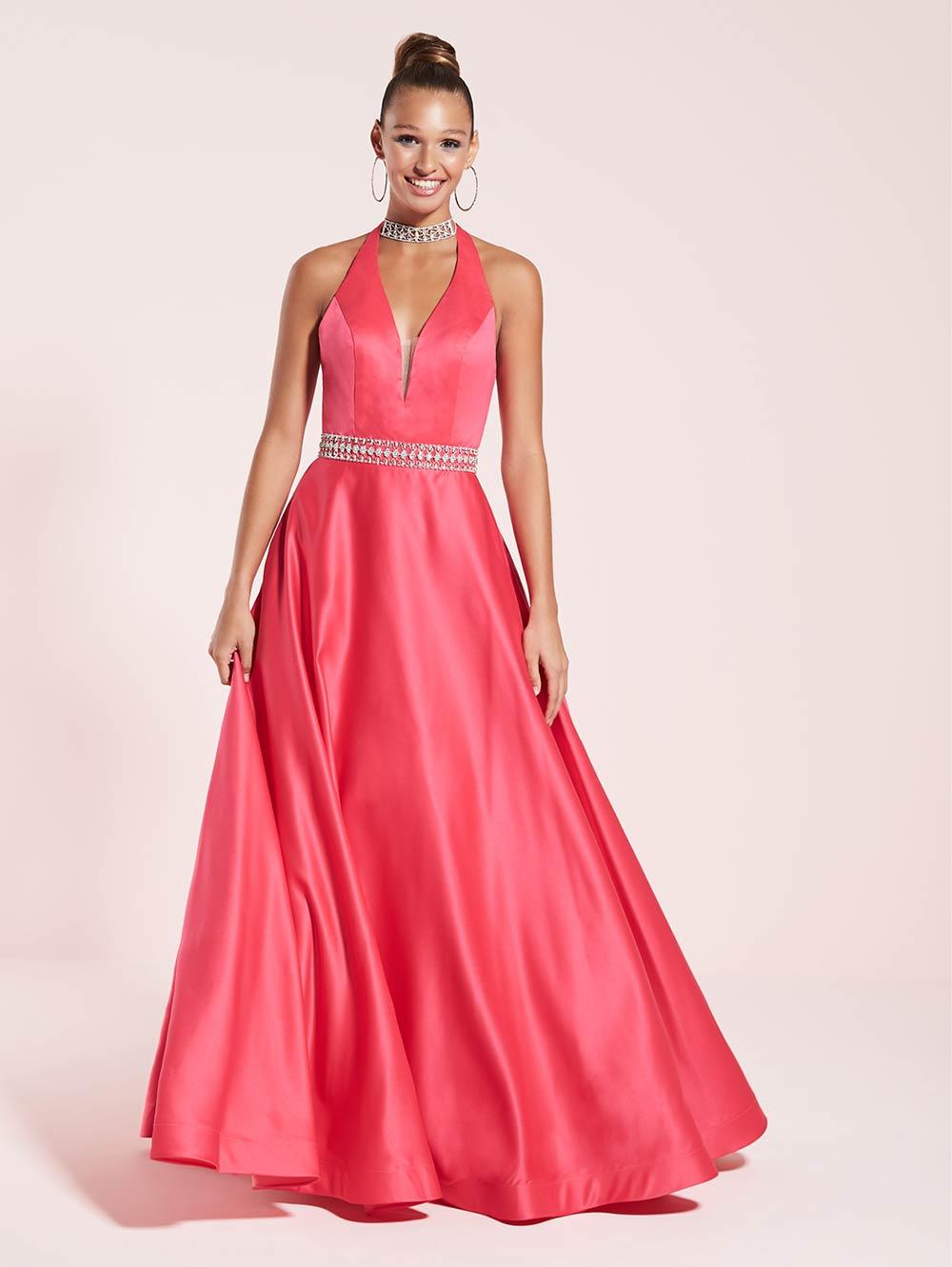 prom-dresses-jacquelin-bridals-canada-27522