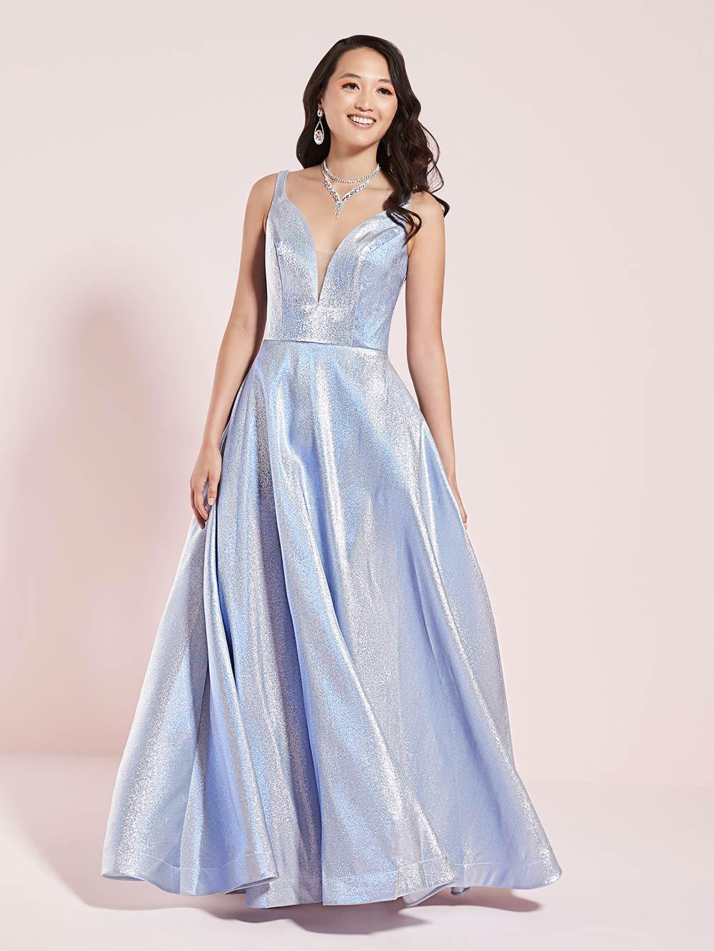 prom-dresses-jacquelin-bridals-canada-27524