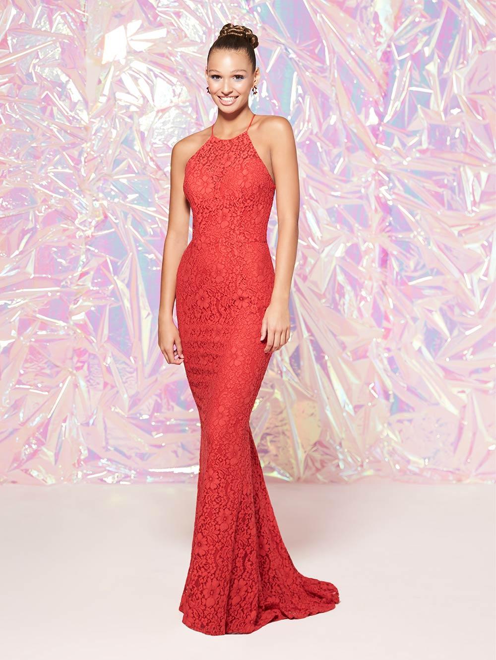 prom-dresses-jacquelin-bridals-canada-27525