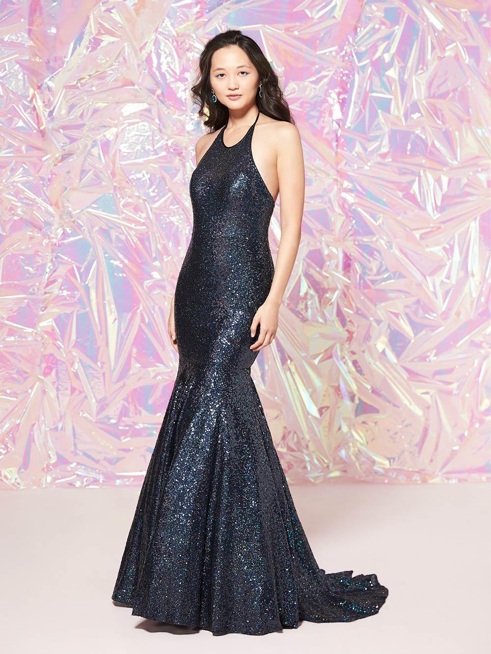 prom-dresses-jacquelin-bridals-canada-27526