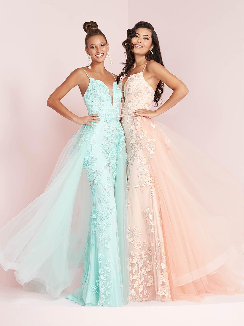 prom-dresses-jacquelin-bridals-canada-27572