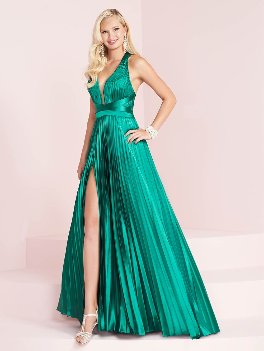 prom-dresses-jacquelin-bridals-canada-27573