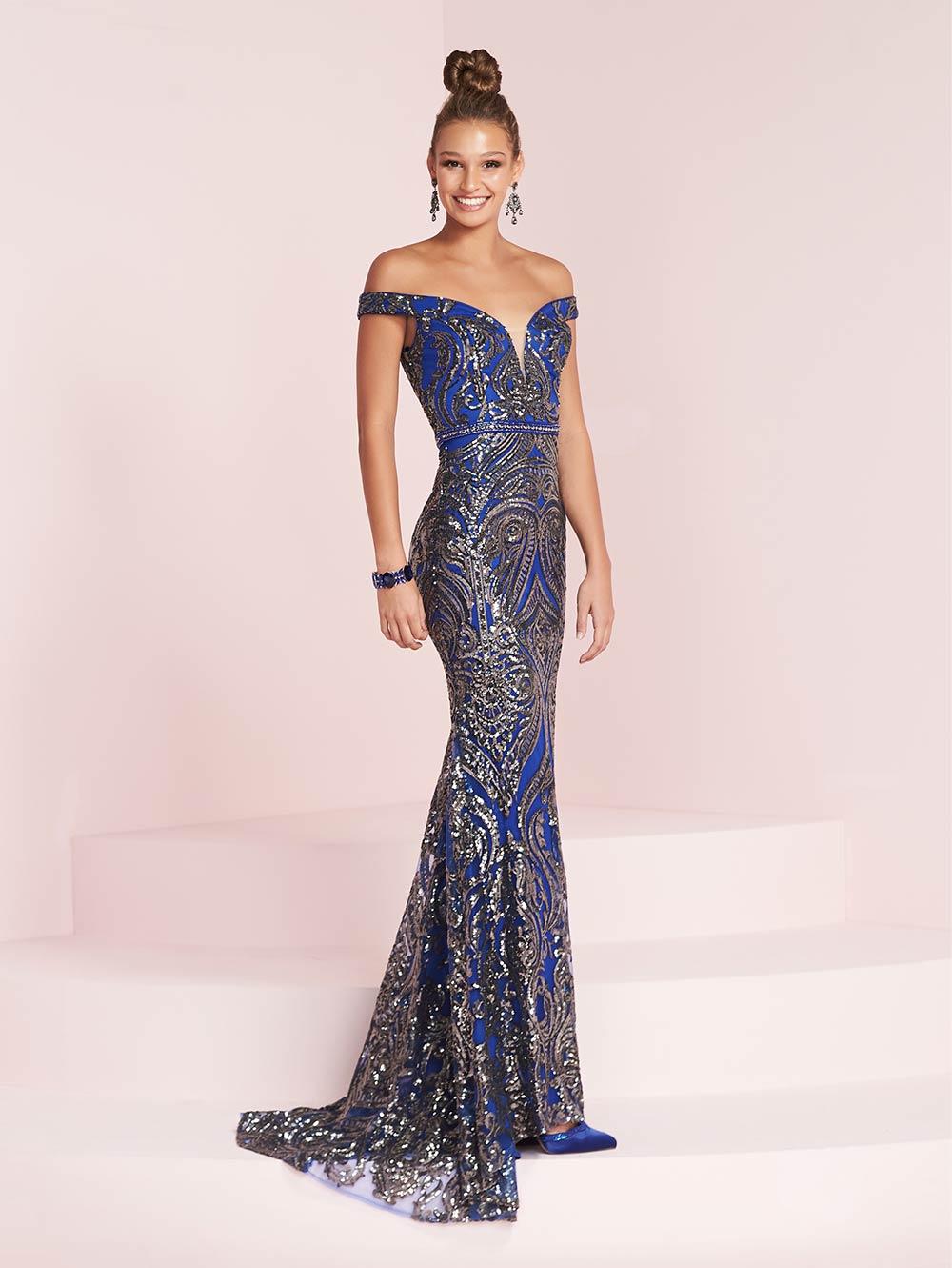prom-dresses-jacquelin-bridals-canada-27574