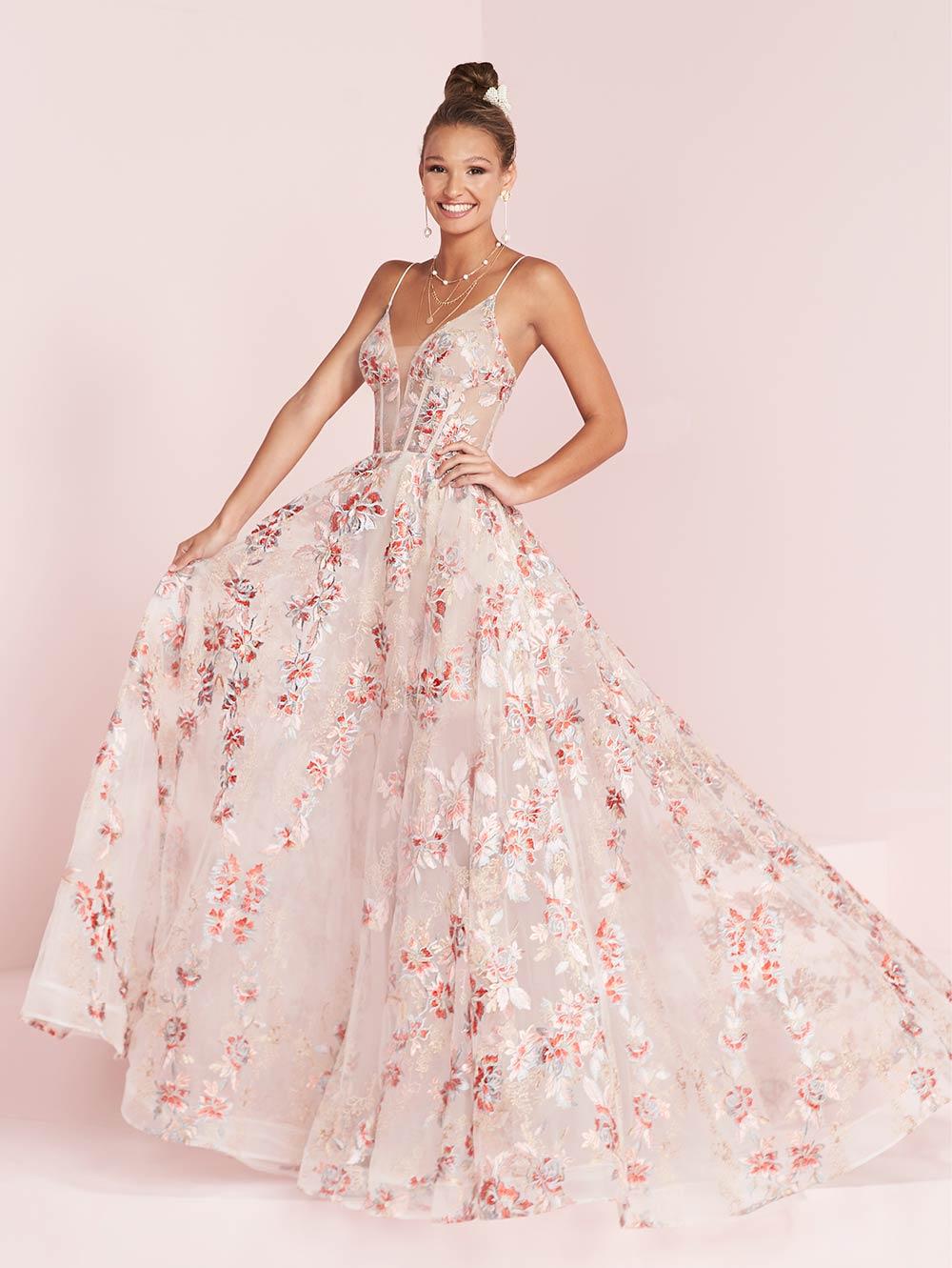 prom-dresses-jacquelin-bridals-canada-27576