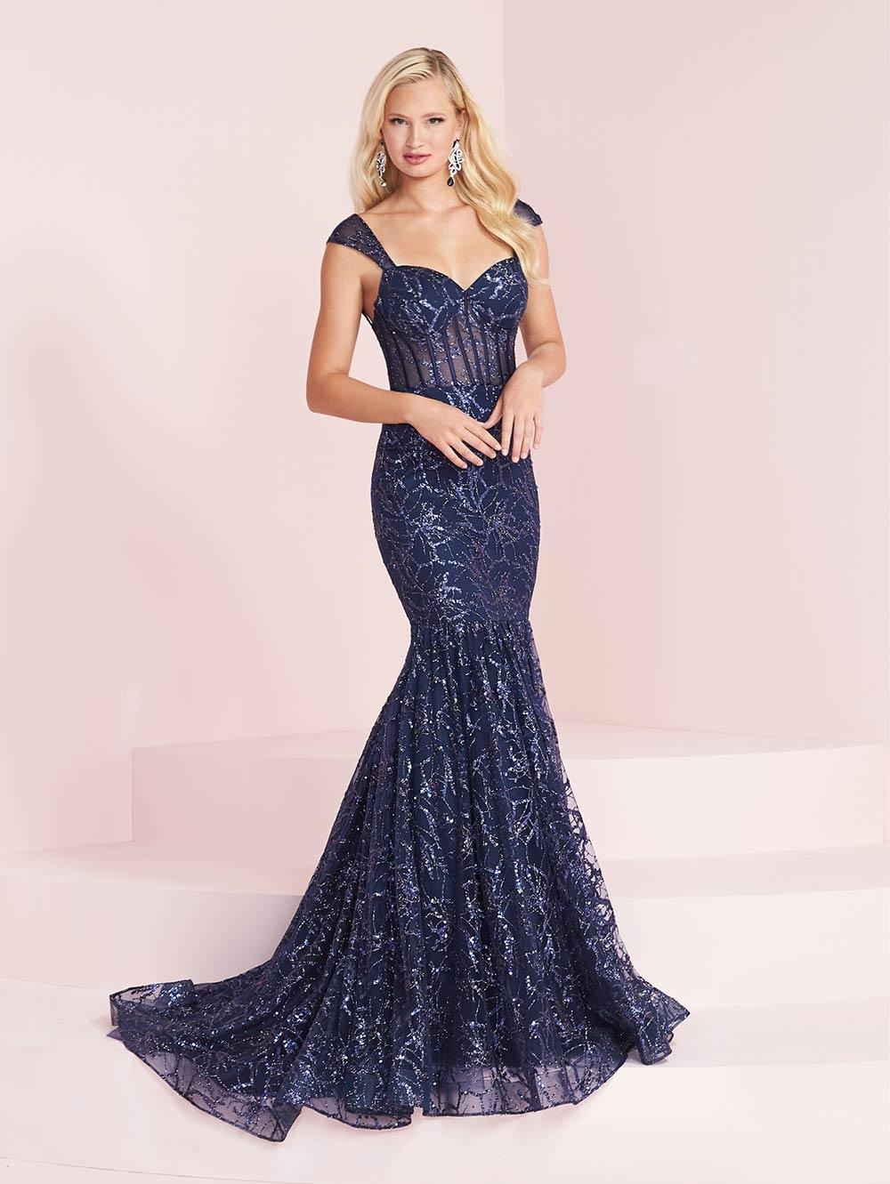 prom-dresses-jacquelin-bridals-canada-27577