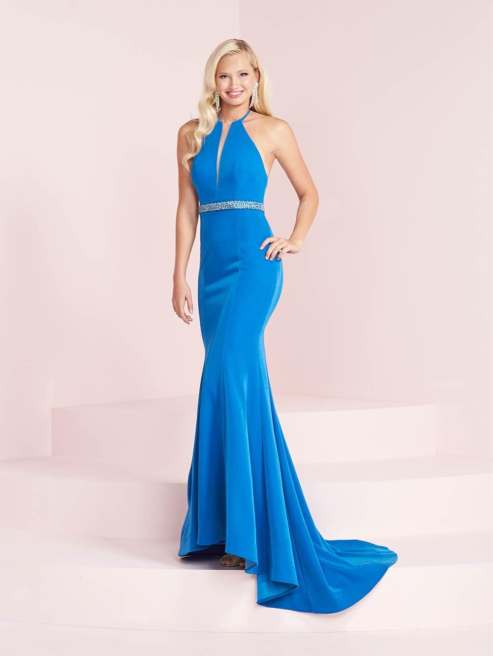 prom-dresses-jacquelin-bridals-canada-27578