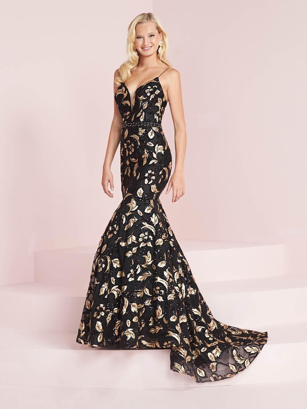 prom-dresses-jacquelin-bridals-canada-27579