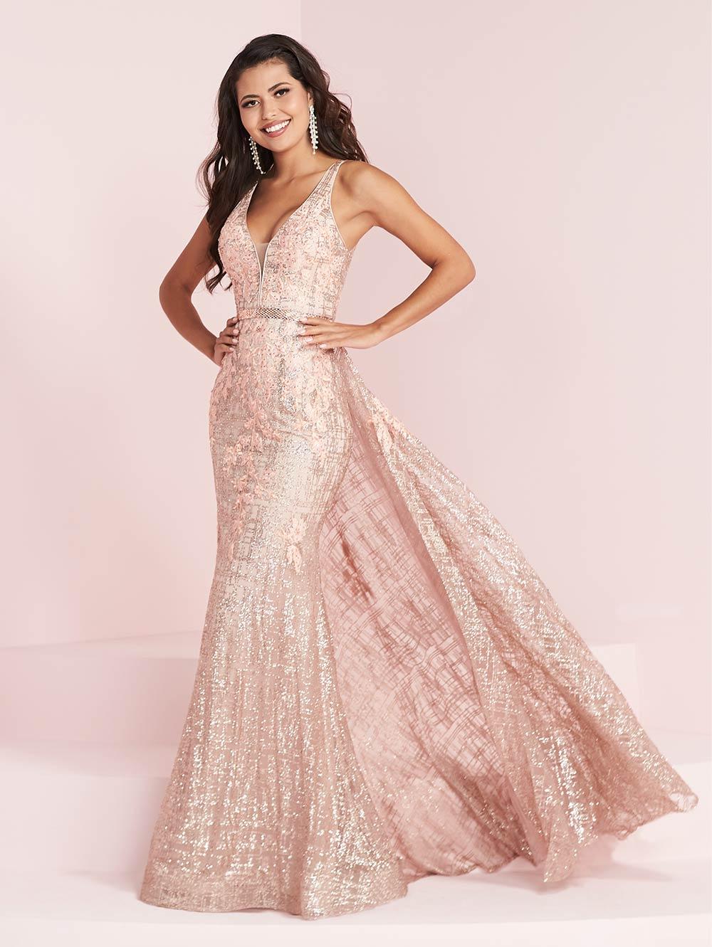 prom-dresses-jacquelin-bridals-canada-27580