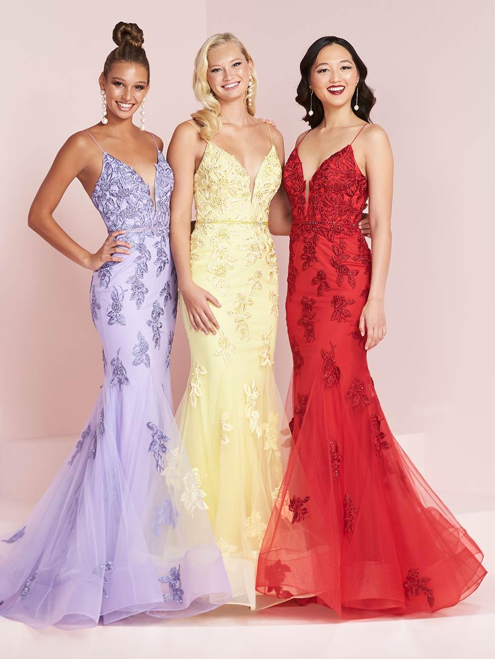 prom-dresses-jacquelin-bridals-canada-27581