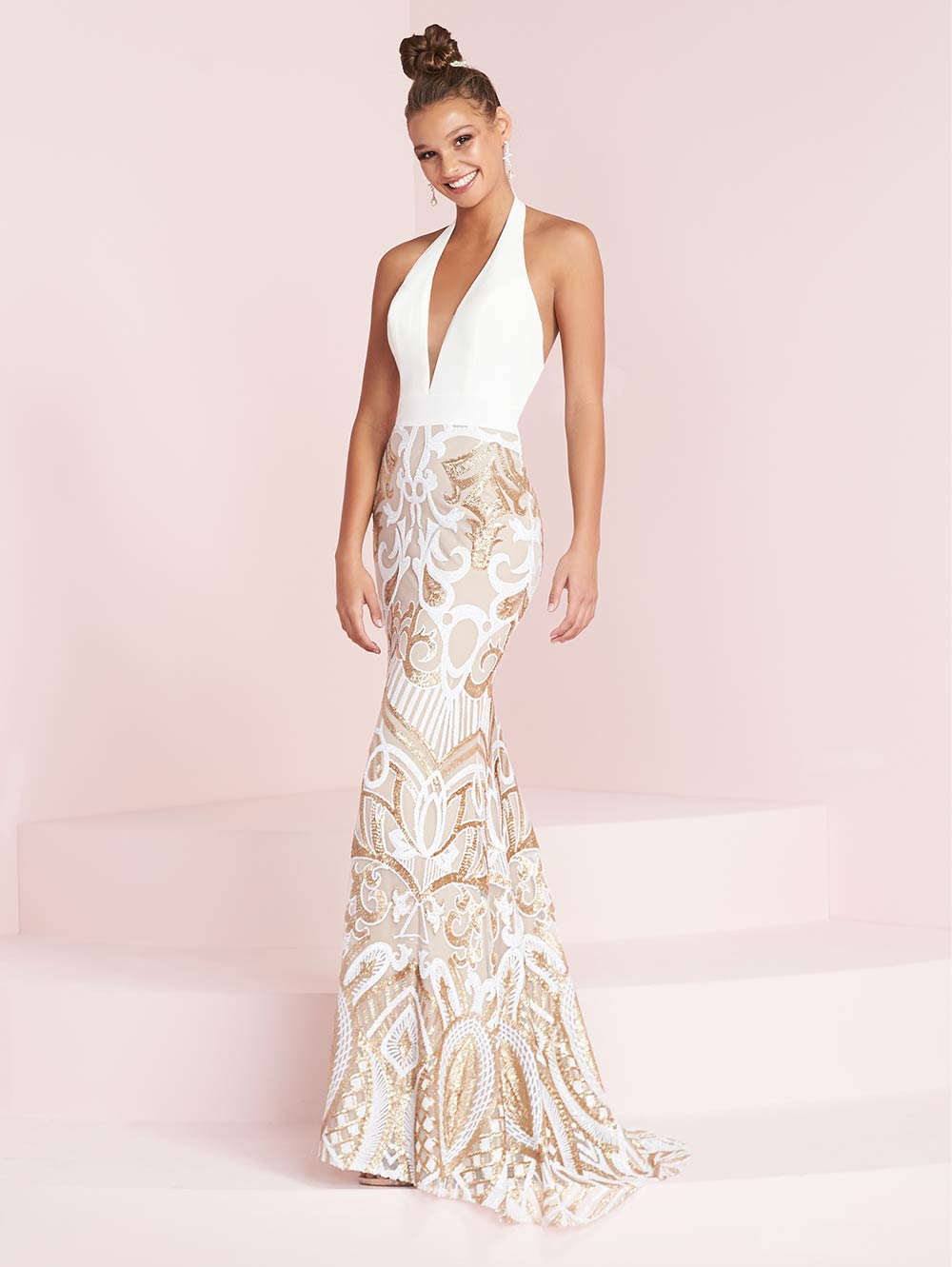 prom-dresses-jacquelin-bridals-canada-27582