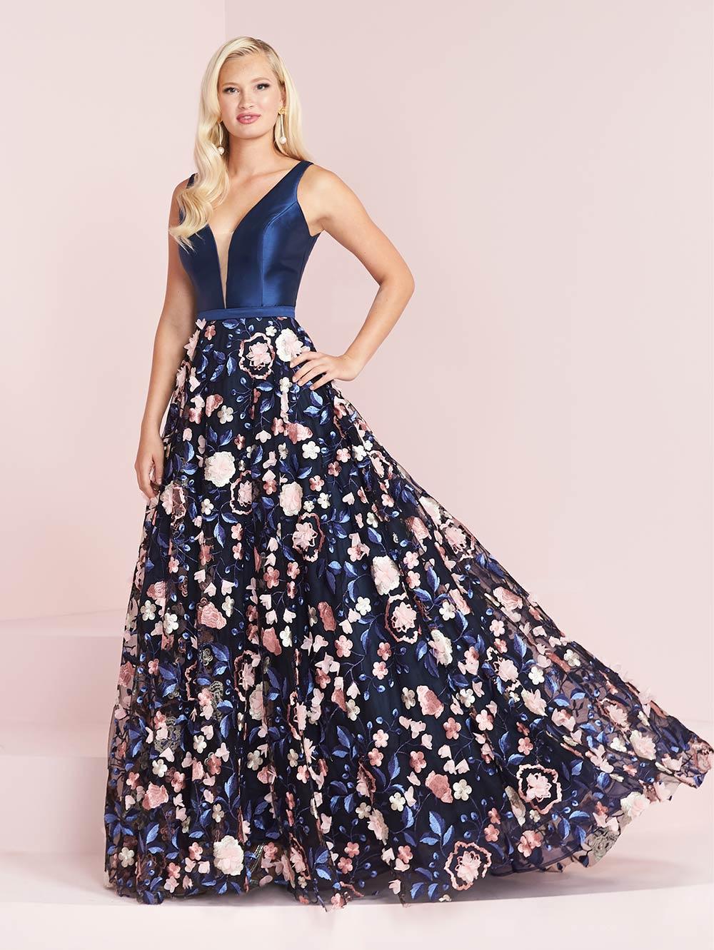 prom-dresses-jacquelin-bridals-canada-27583