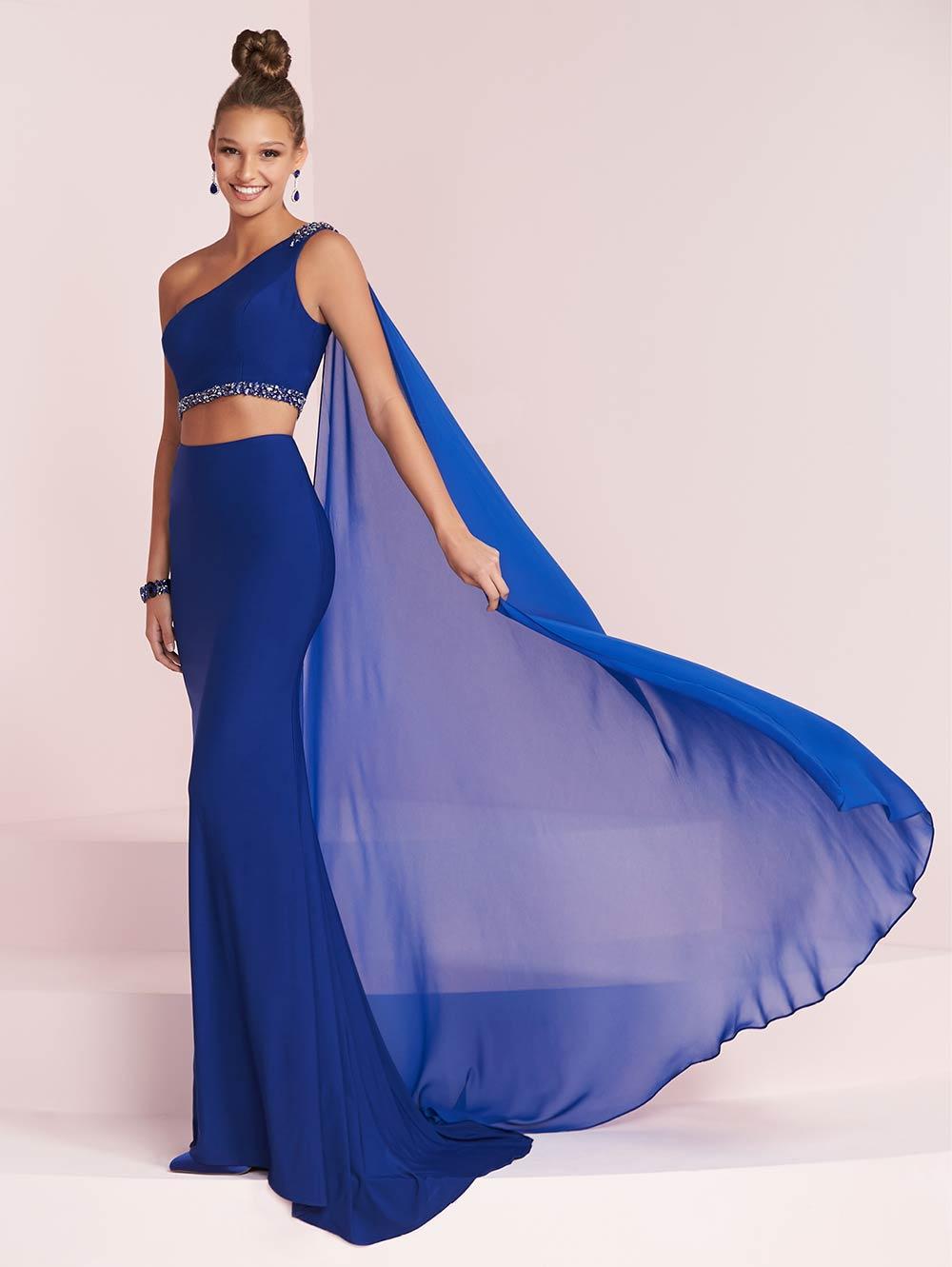prom-dresses-jacquelin-bridals-canada-27584