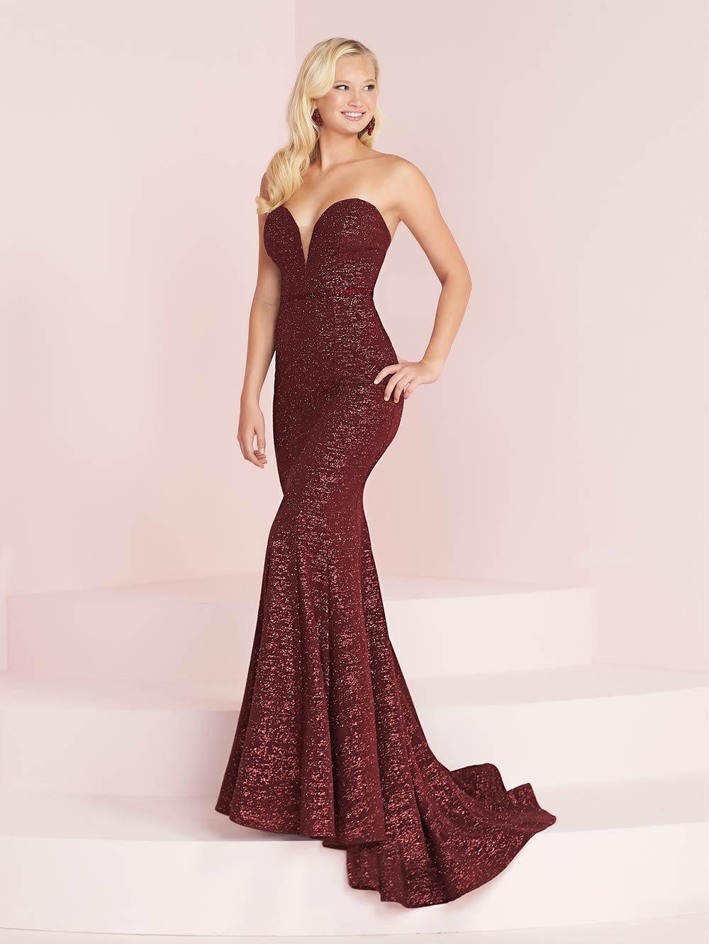 prom-dresses-jacquelin-bridals-canada-27586