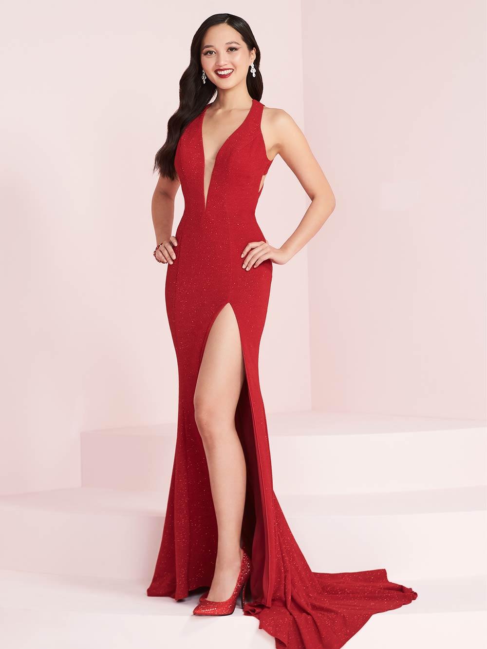 prom-dresses-jacquelin-bridals-canada-27590