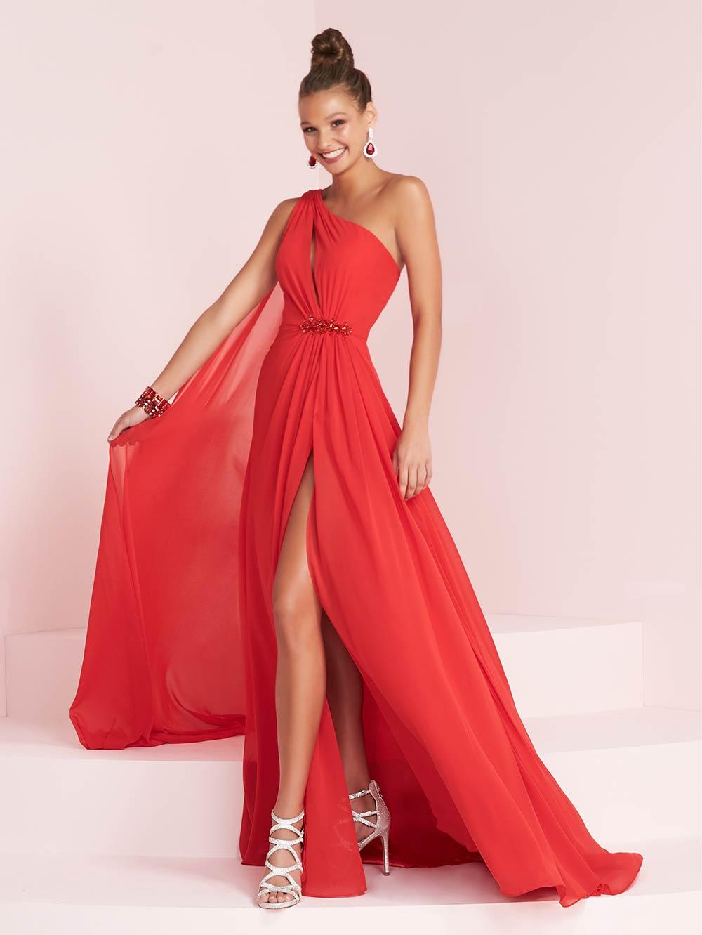 prom-dresses-jacquelin-bridals-canada-27593