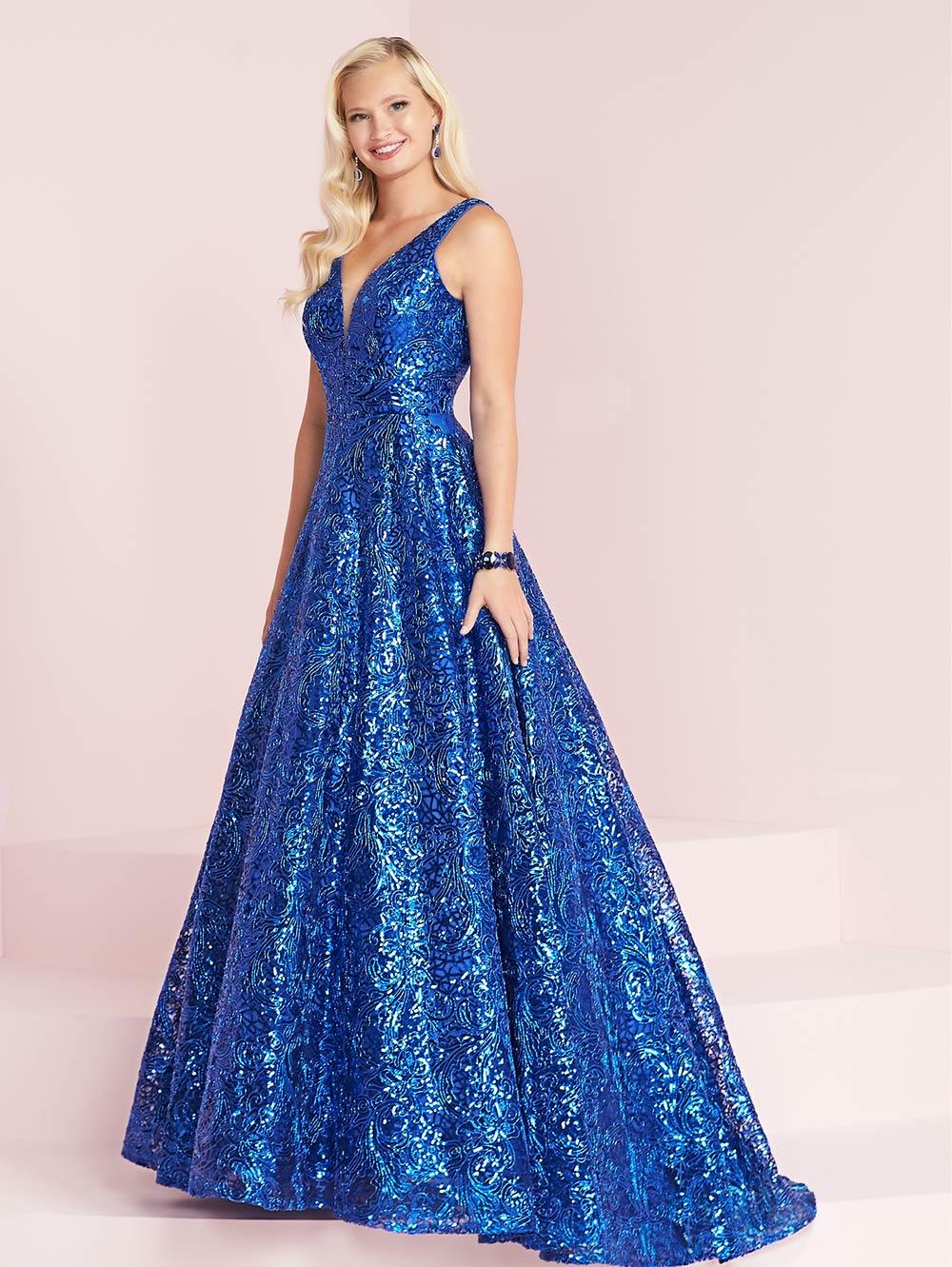 prom-dresses-jacquelin-bridals-canada-27594