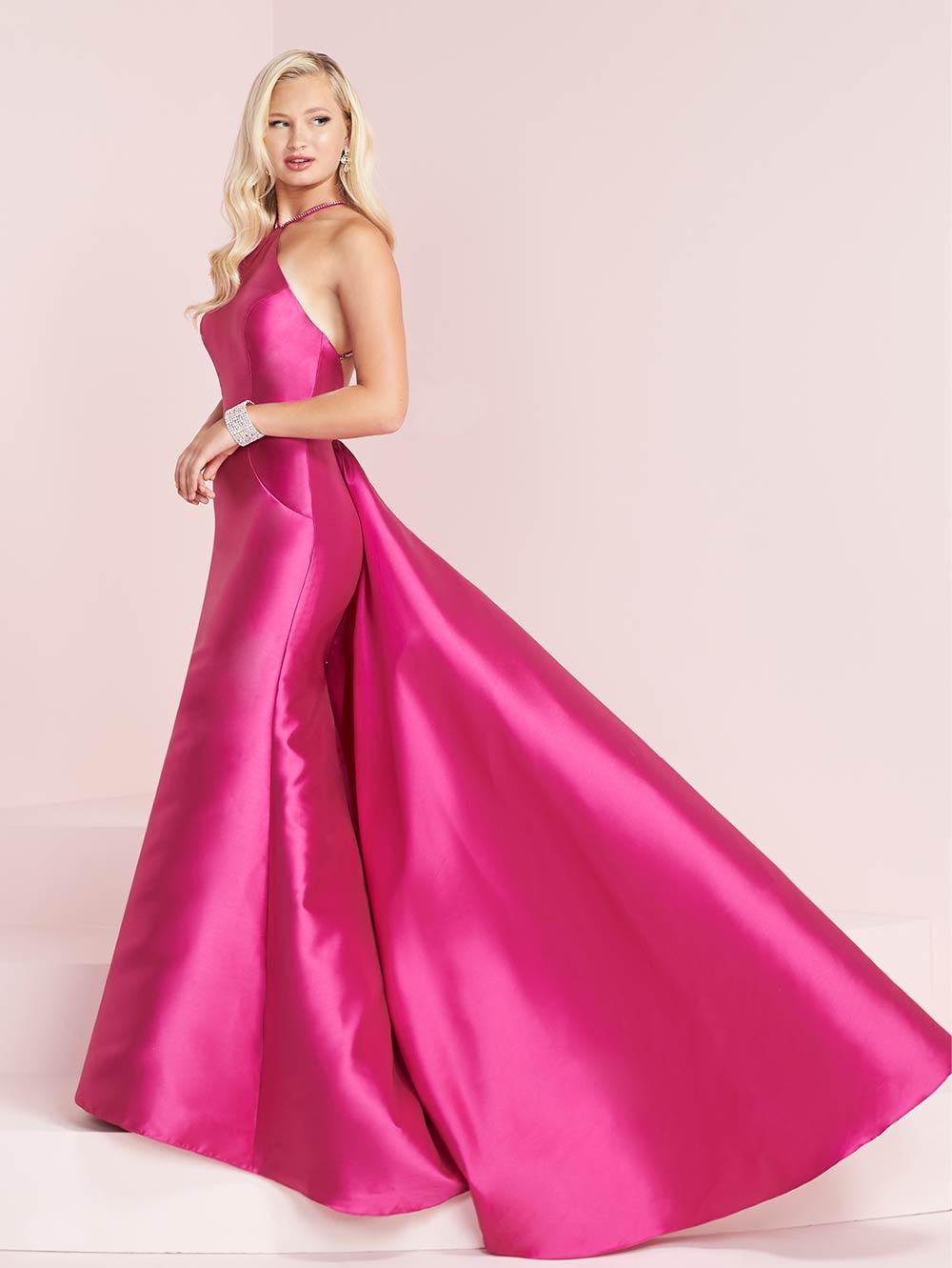prom-dresses-jacquelin-bridals-canada-27597