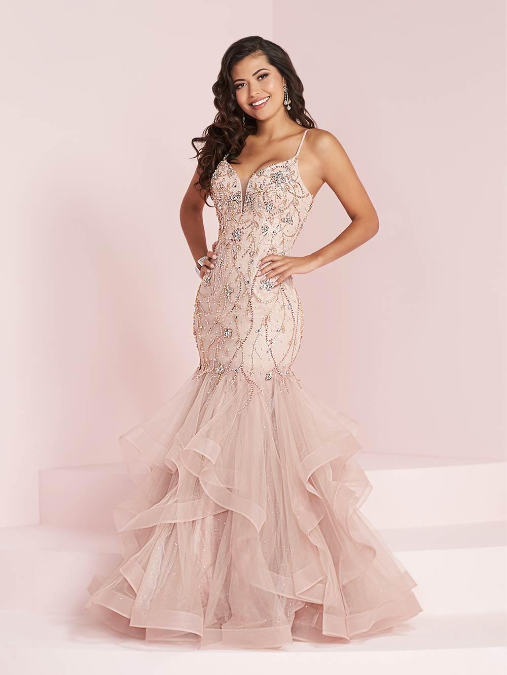 prom-dresses-jacquelin-bridals-canada-27598