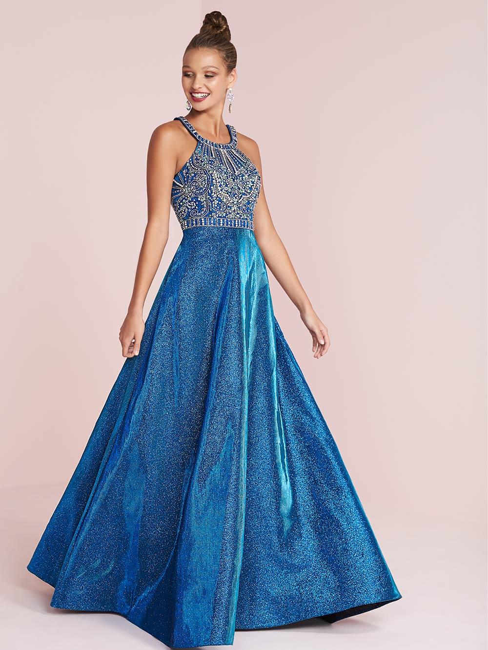 prom-dresses-jacquelin-bridals-canada-27600