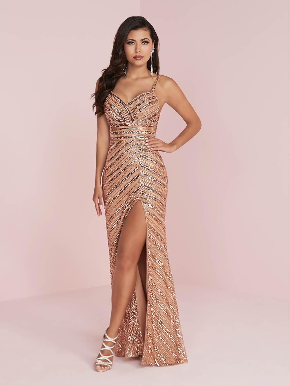 prom-dresses-jacquelin-bridals-canada-27601