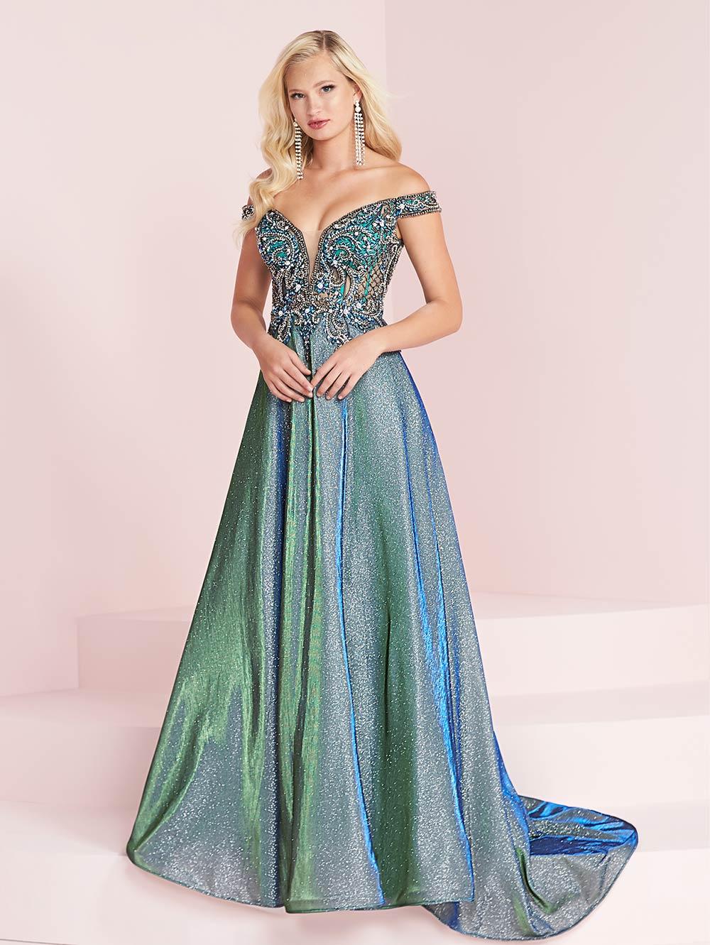 prom-dresses-jacquelin-bridals-canada-27602