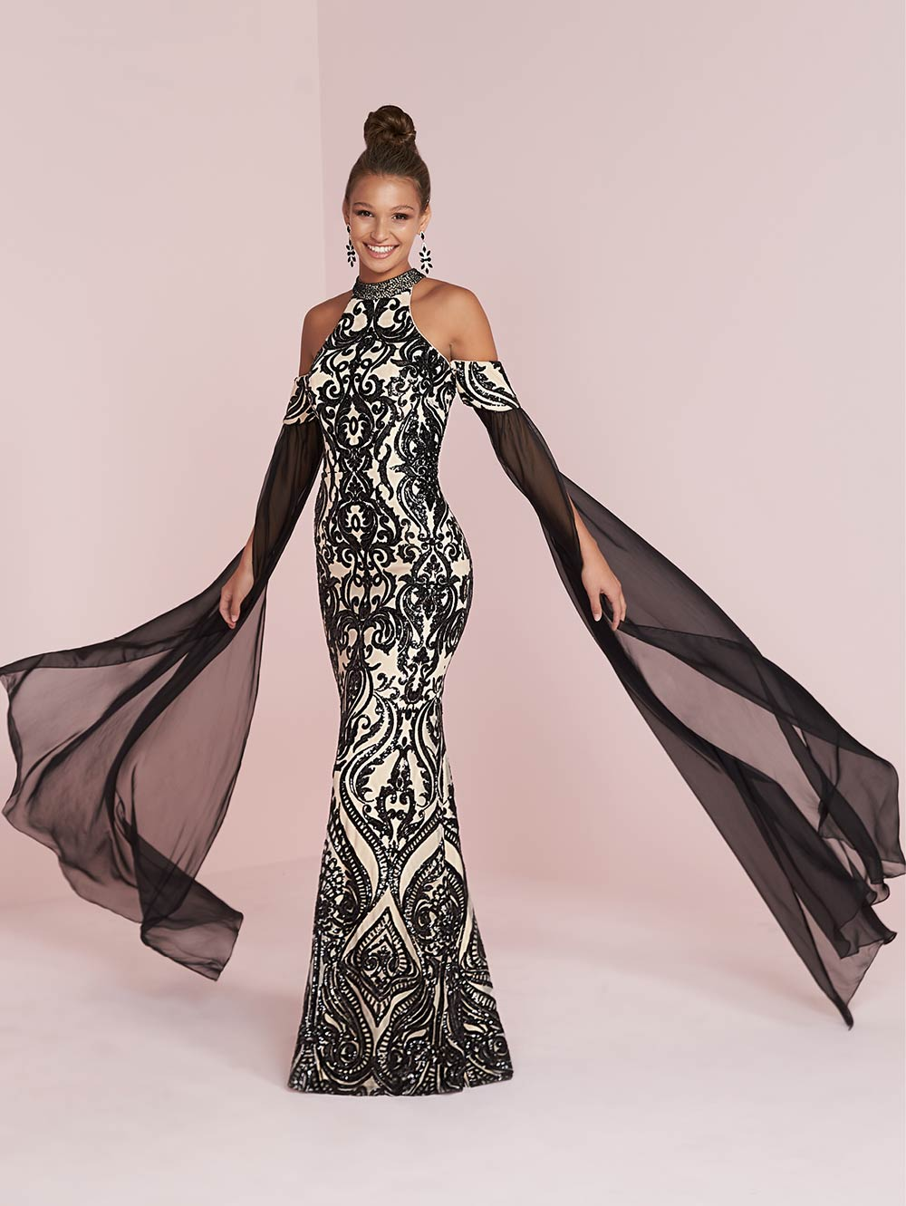 prom-dresses-jacquelin-bridals-canada-27603
