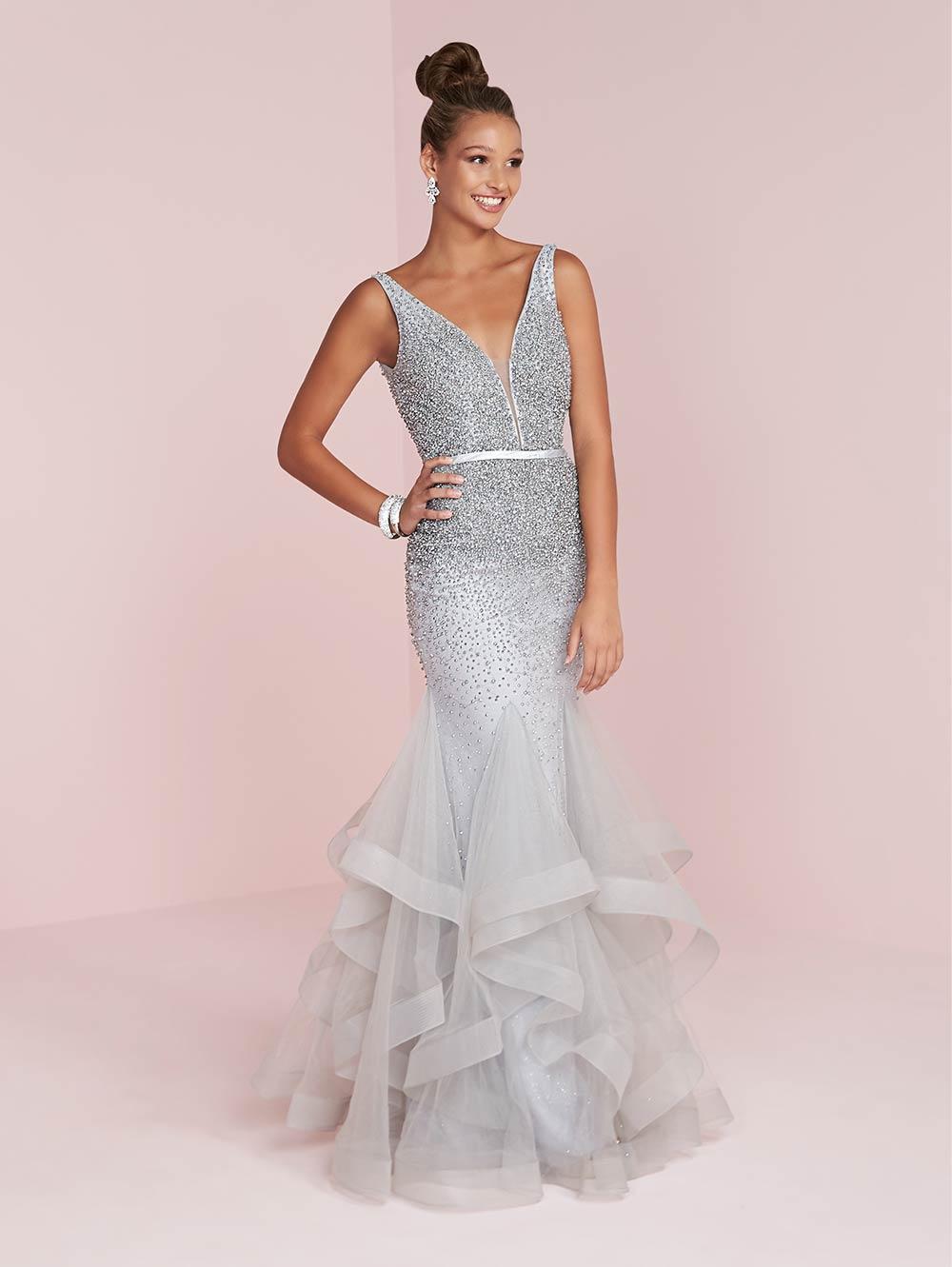 prom-dresses-jacquelin-bridals-canada-27604