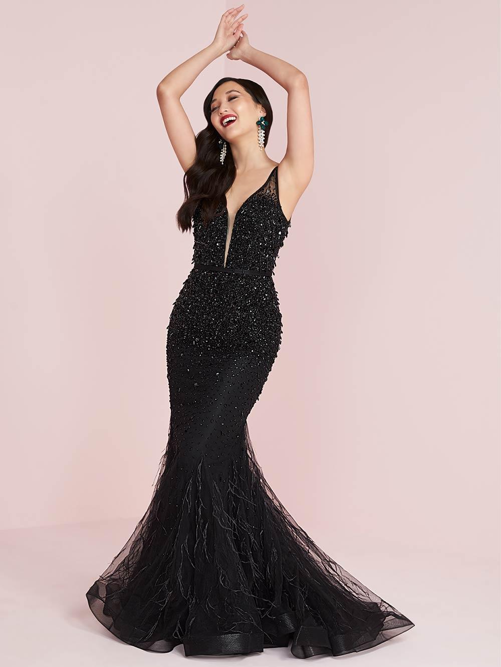 prom-dresses-jacquelin-bridals-canada-27607