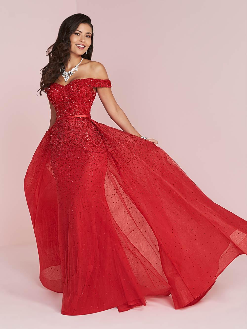 prom-dresses-jacquelin-bridals-canada-27609