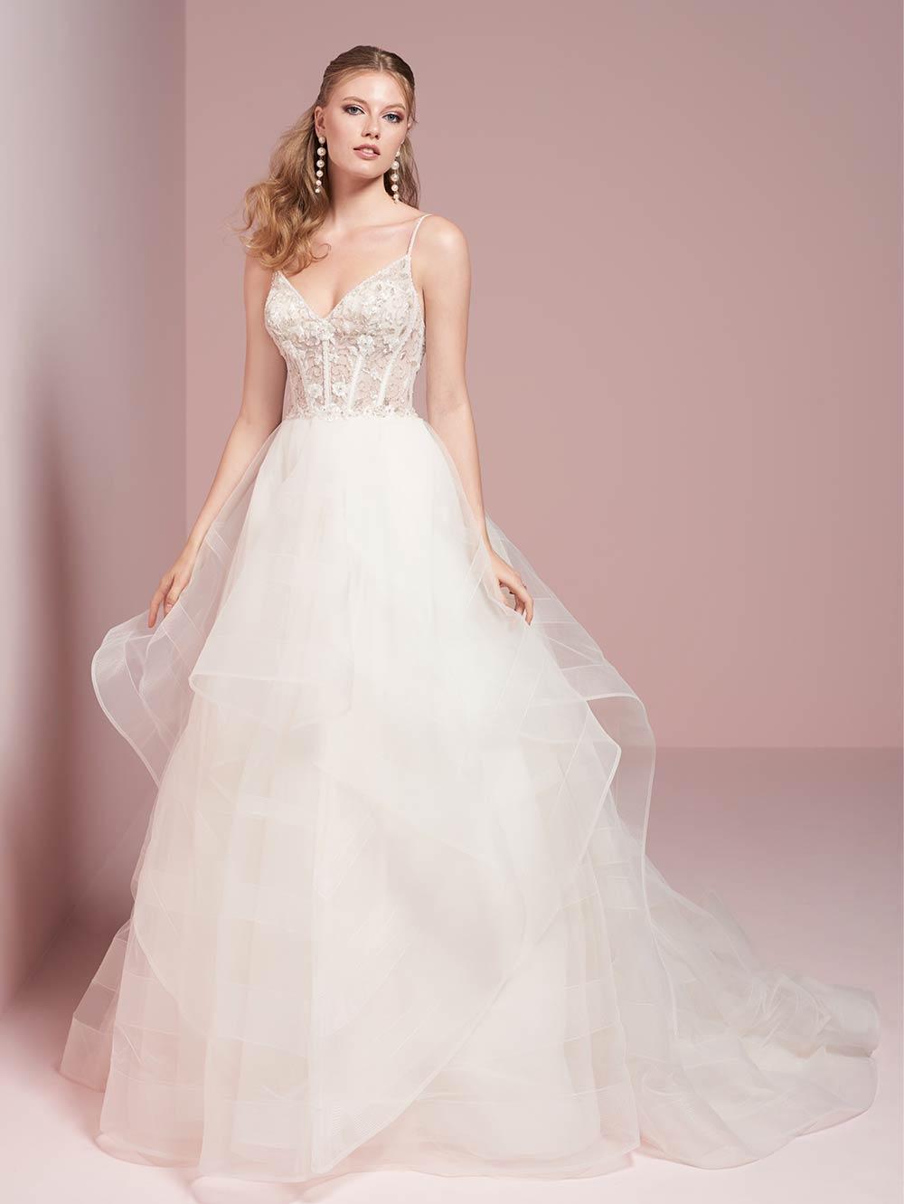 bridal-gowns-jacquelin-bridals-canada-27613