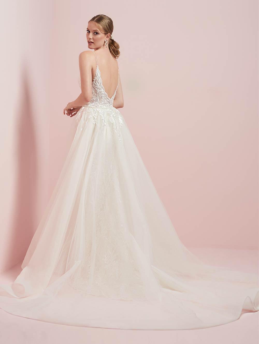 bridal-gowns-jacquelin-bridals-canada-27615