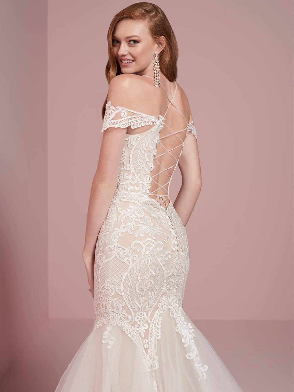 bridal-gowns-jacquelin-bridals-canada-27616
