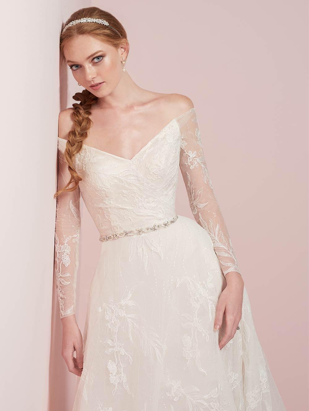 bridal-gowns-jacquelin-bridals-canada-27617