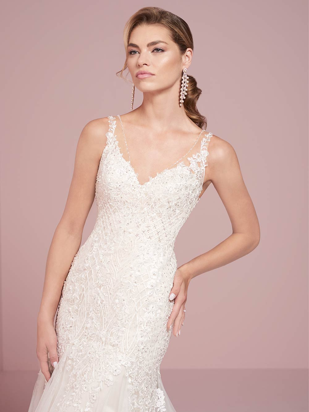 bridal-gowns-jacquelin-bridals-canada-27619