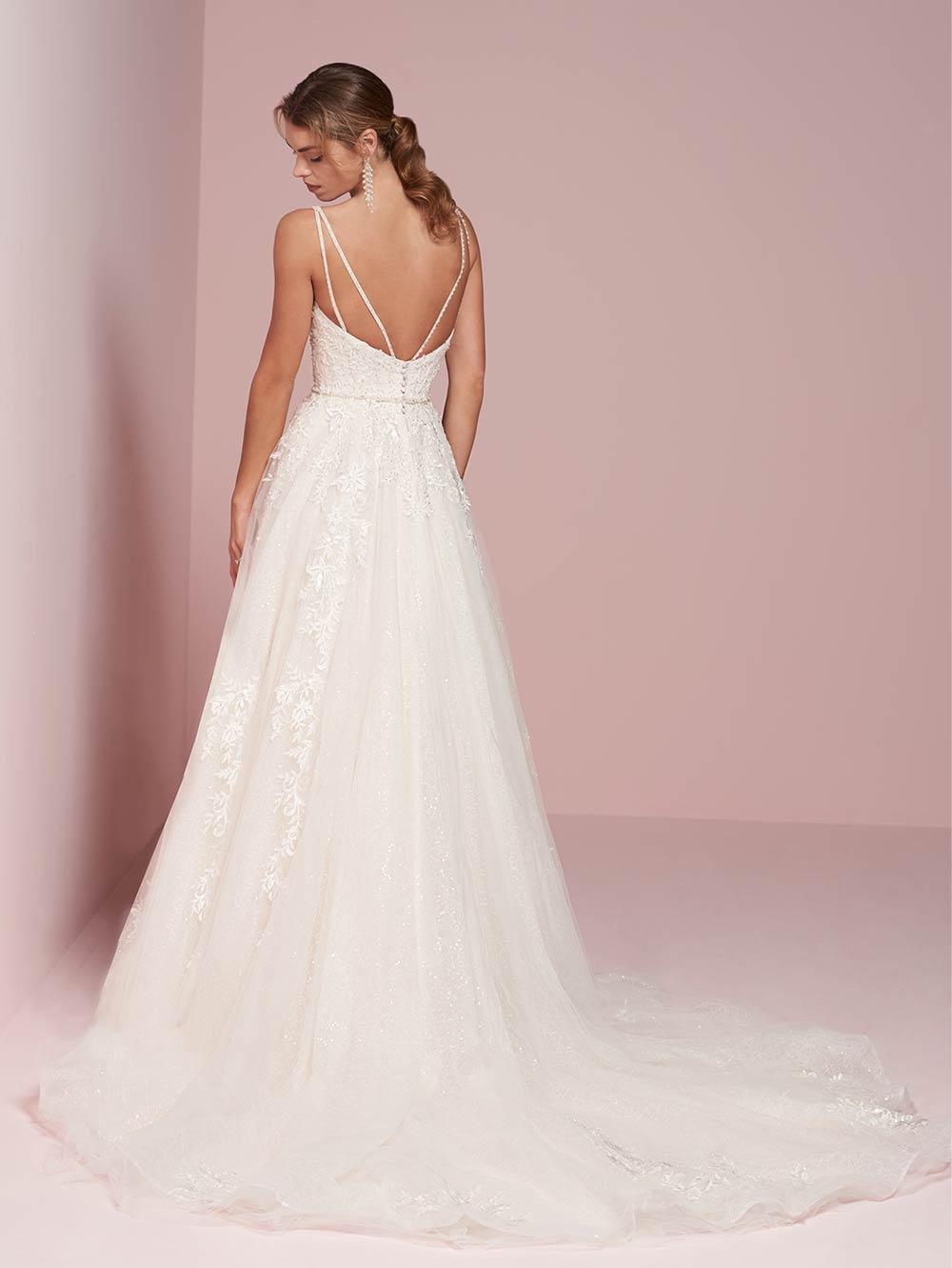 bridal-gowns-jacquelin-bridals-canada-27620