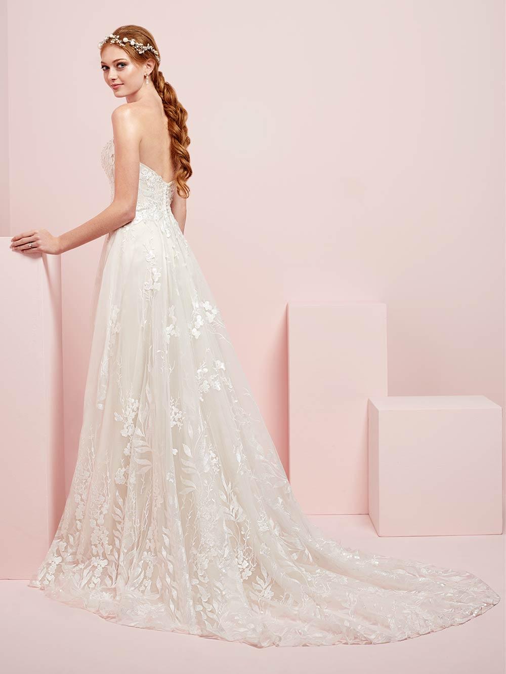 bridal-gowns-jacquelin-bridals-canada-27621