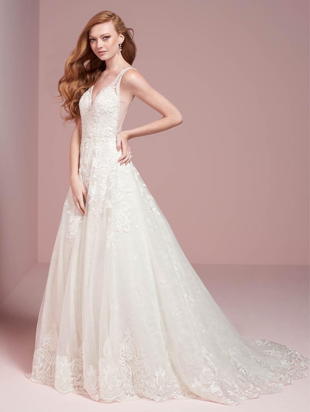 bridal-gowns-jacquelin-bridals-canada-27623