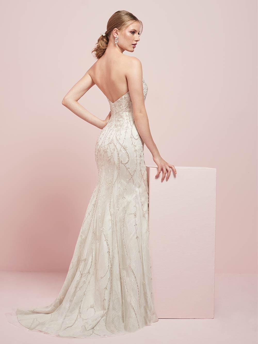 bridal-gowns-jacquelin-bridals-canada-27624