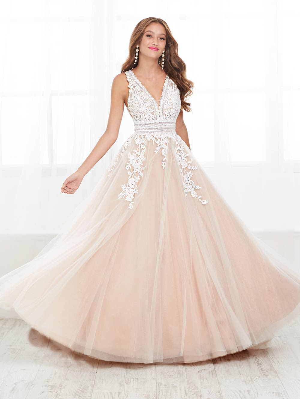 prom-dresses-jacquelin-bridals-canada-27633