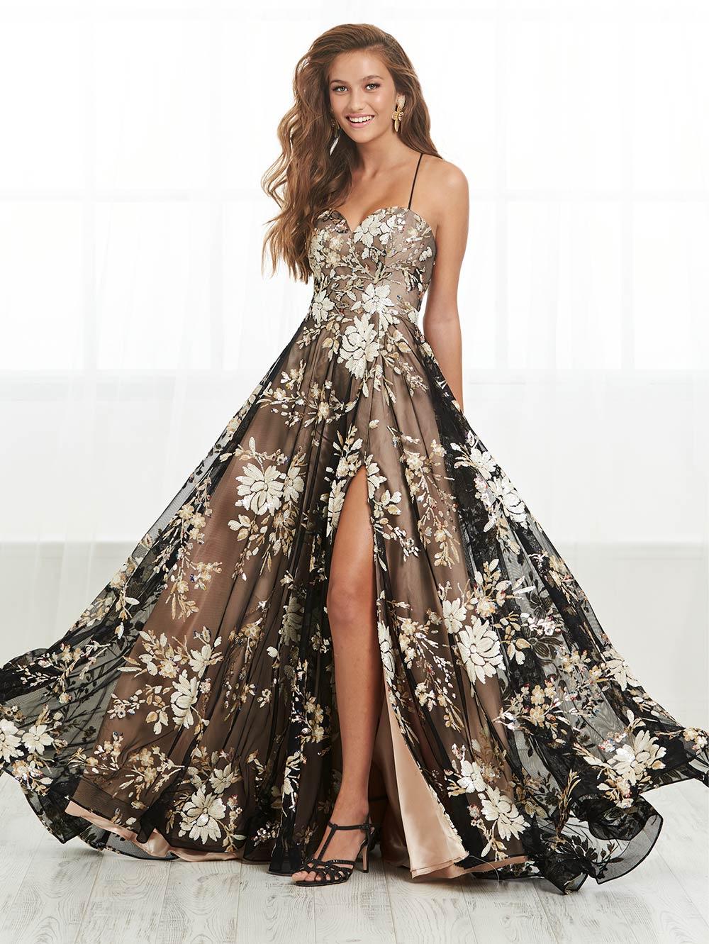 prom-dresses-jacquelin-bridals-canada-27634