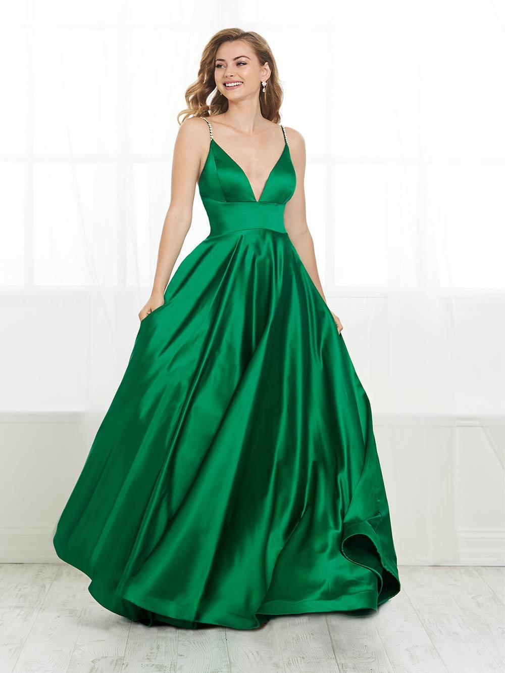 prom-dresses-jacquelin-bridals-canada-27635