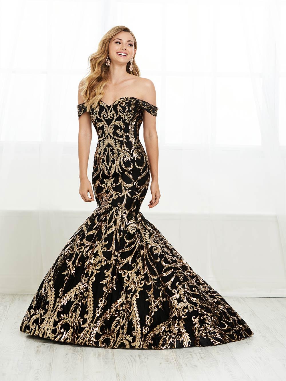 prom-dresses-jacquelin-bridals-canada-27636