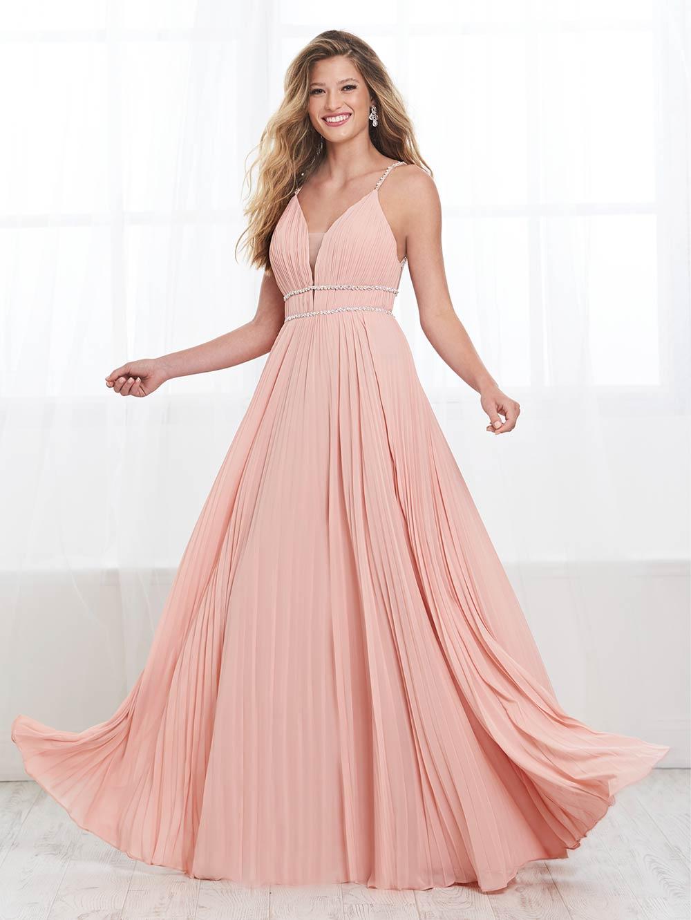 prom-dresses-jacquelin-bridals-canada-27640