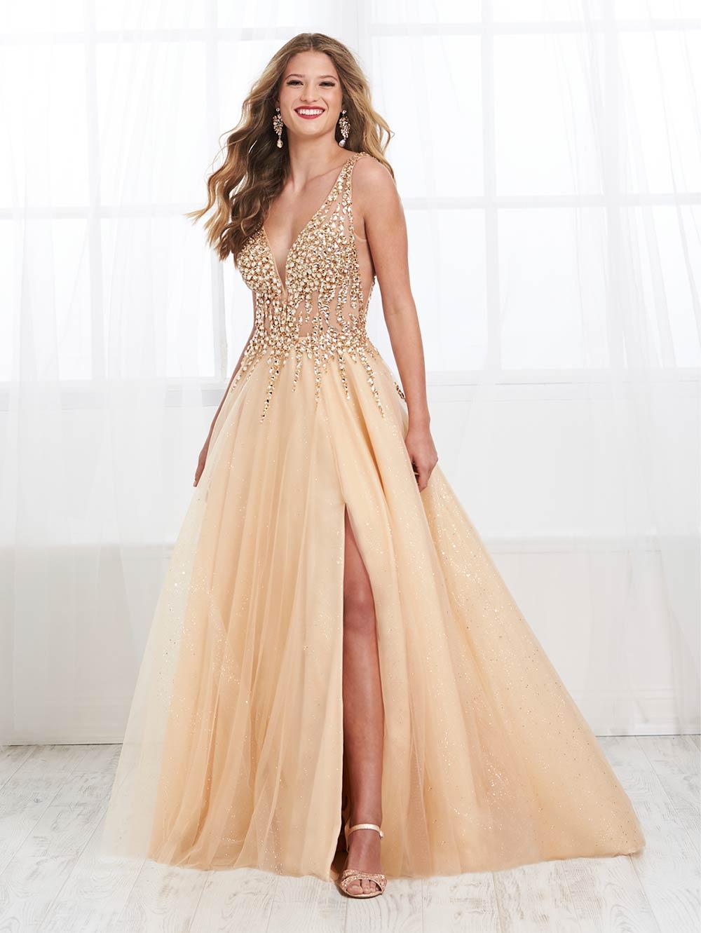 prom-dresses-jacquelin-bridals-canada-27647