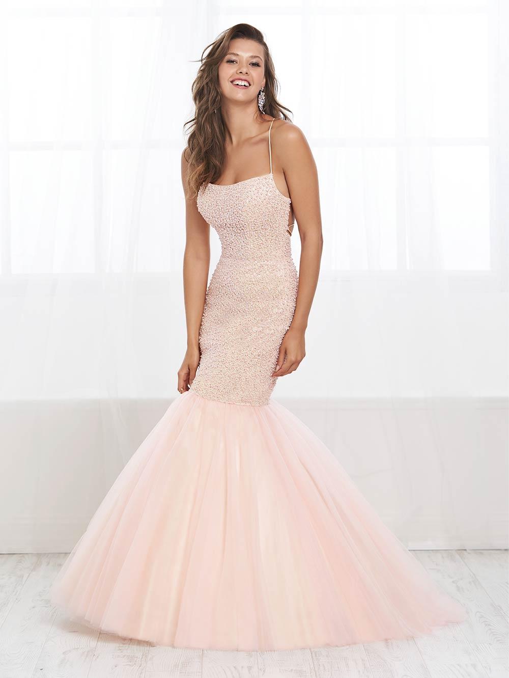 prom-dresses-jacquelin-bridals-canada-27648