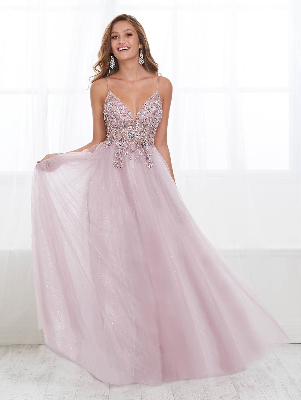 prom-dresses-jacquelin-bridals-canada-27649